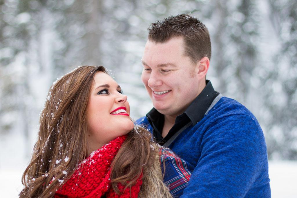 20141206 Brandon and Katelyn LJ 0305.jpg