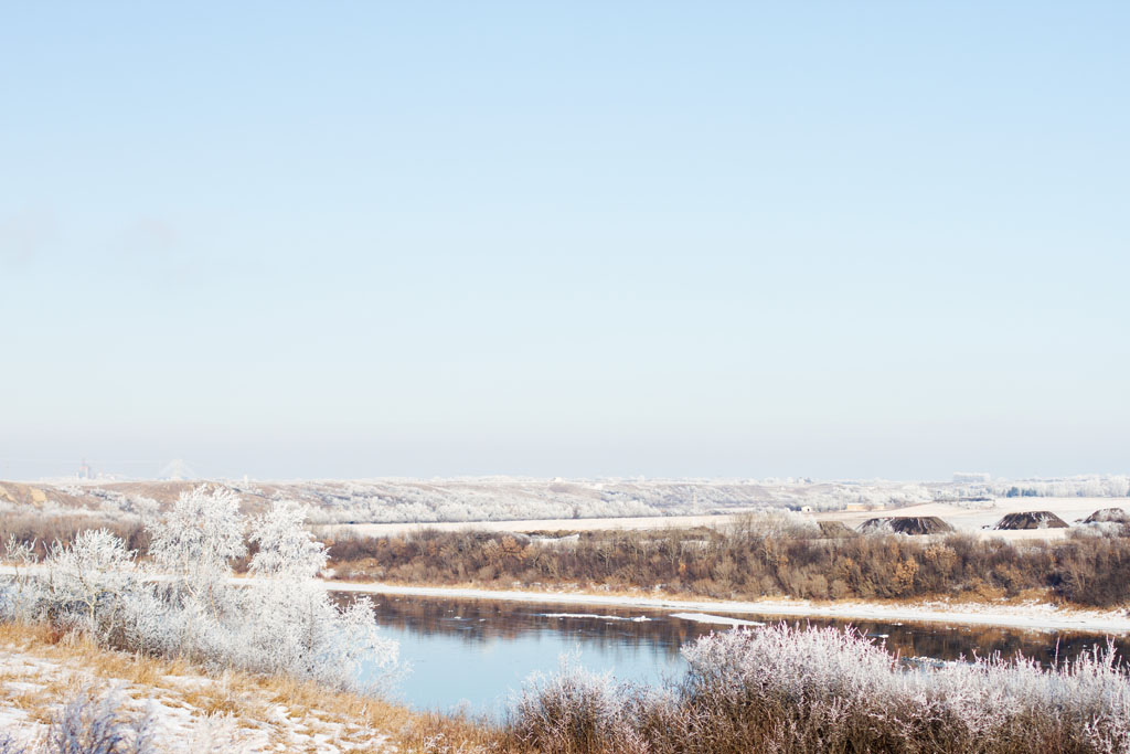 20141223 Saskatoon Christmas 2014 LJ 0352.jpg