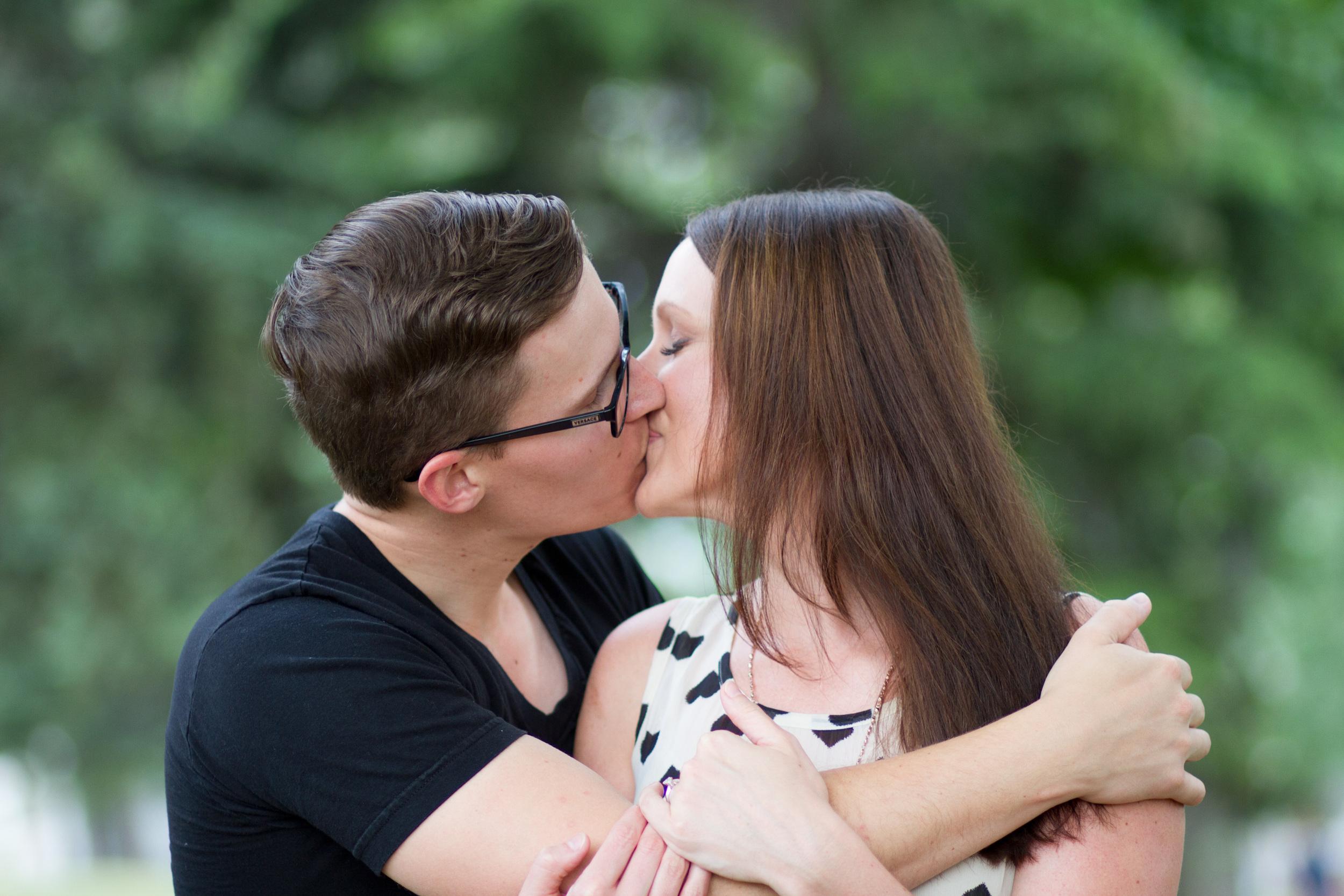 20150630 Carter and Denise Engagement LJ 0181.jpg