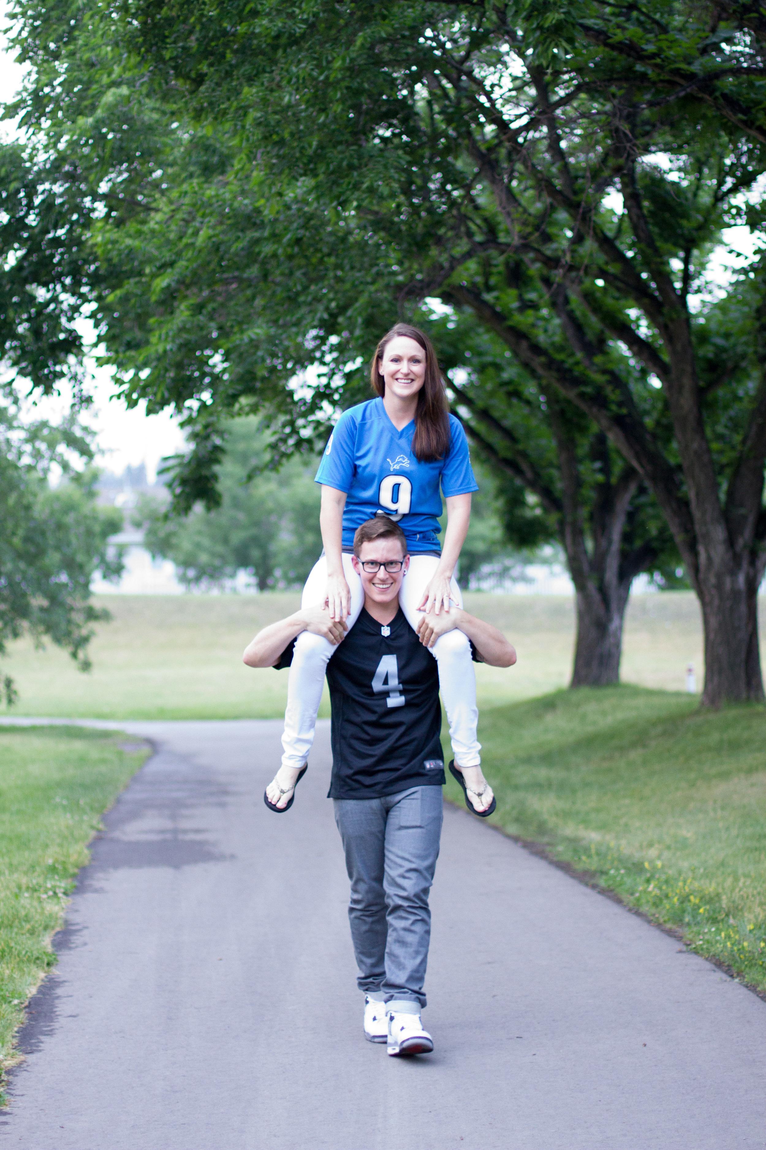 20150630 Carter and Denise Engagement LJ 0642.jpg