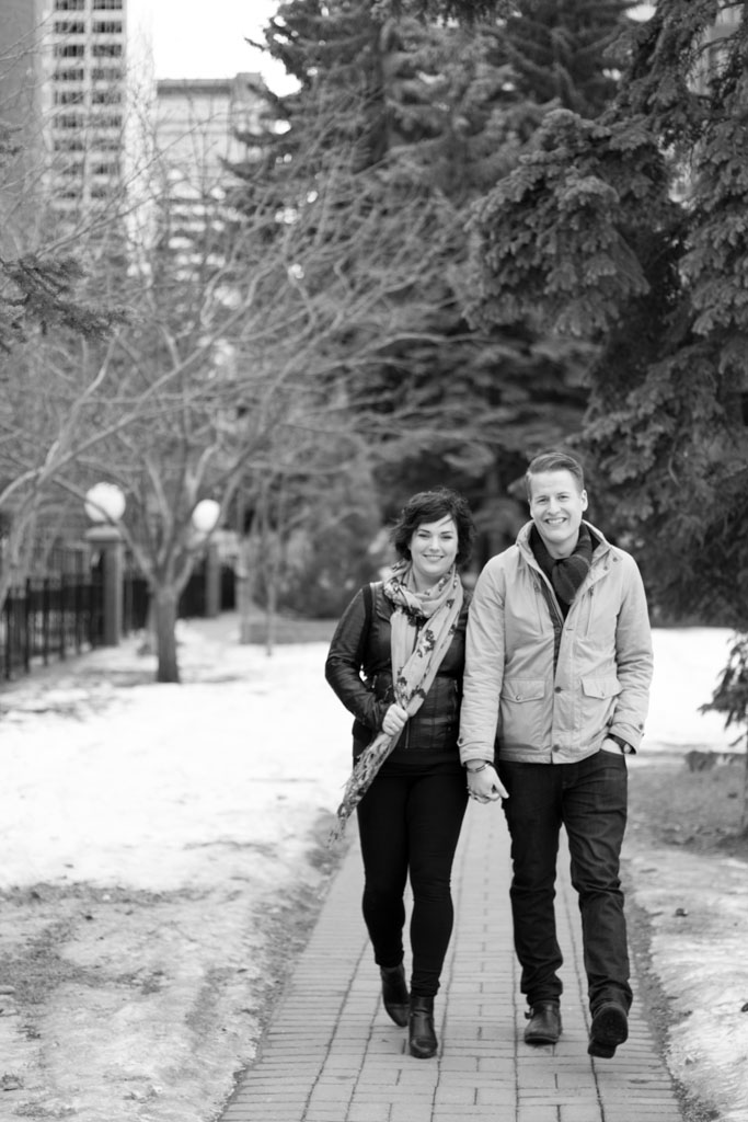 Couple Photography Calgary Alberta