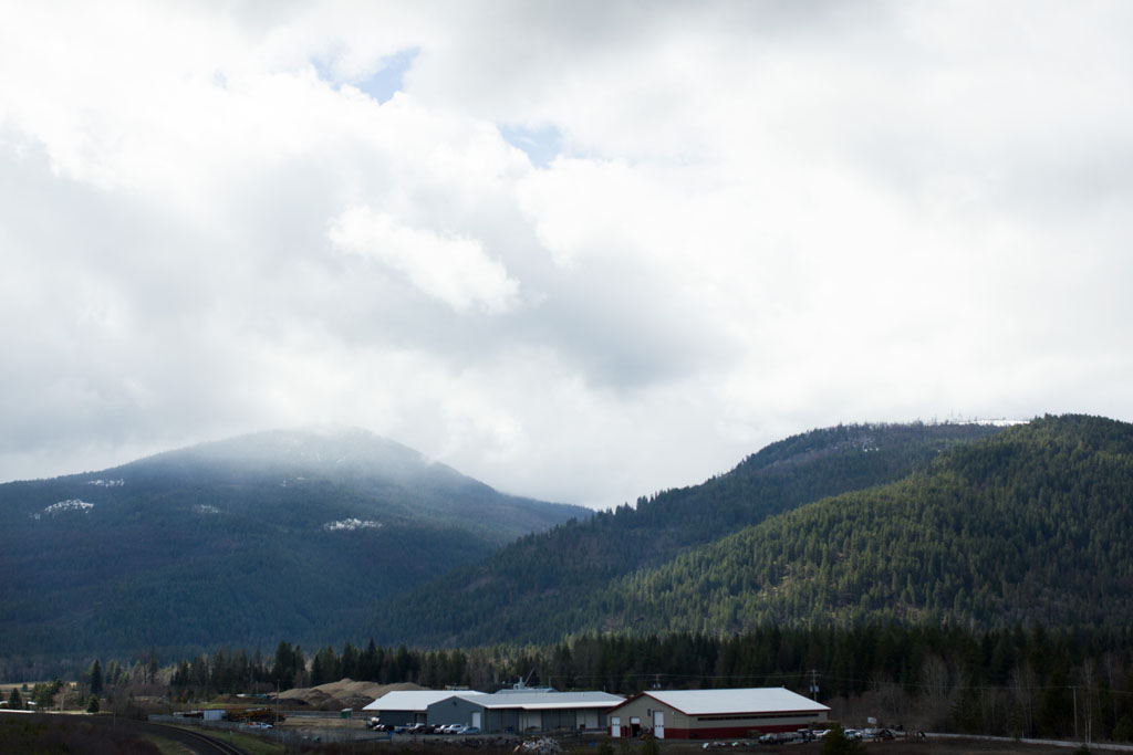 20160325 Easter in Sandpoint 2016 LJ 0286.jpg