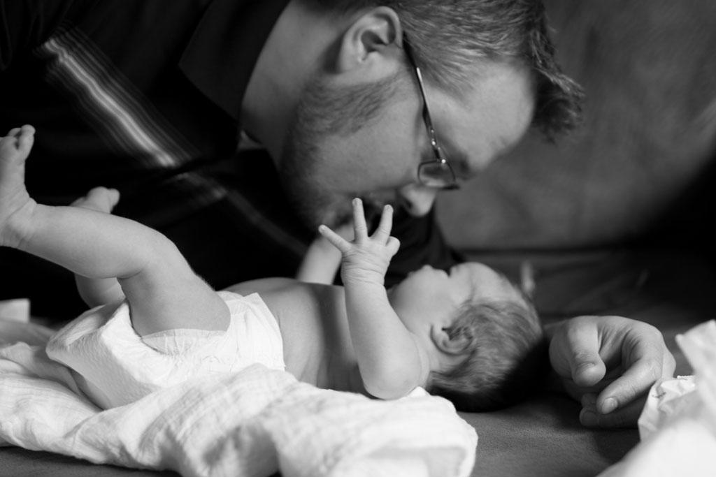 20160701 Baby Evelyn LJ 0010(B&W).jpg