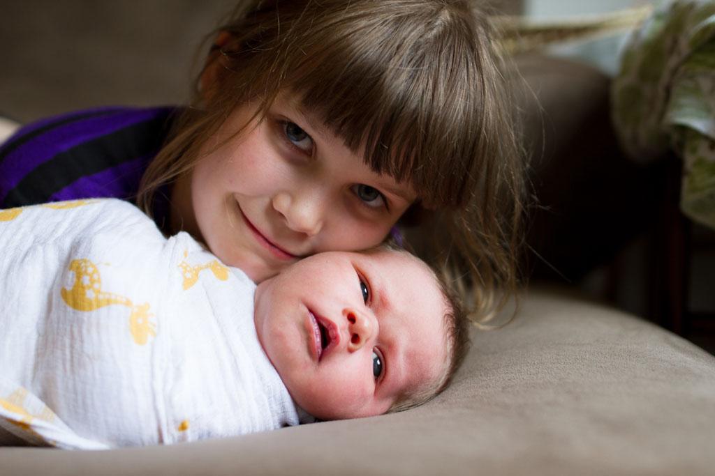 20160701 Baby Evelyn LJ 0143.jpg