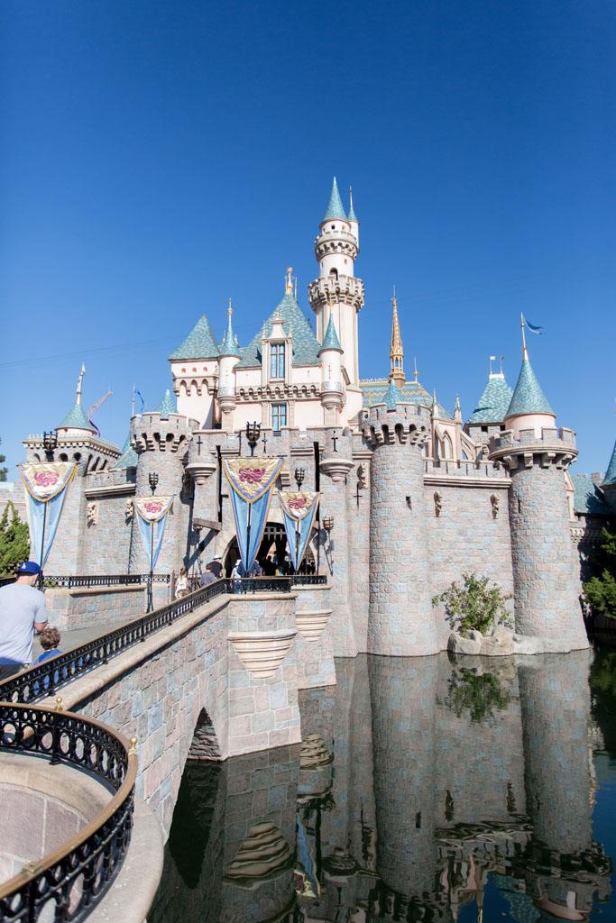20180201 Disneyland 2018 0102.jpg