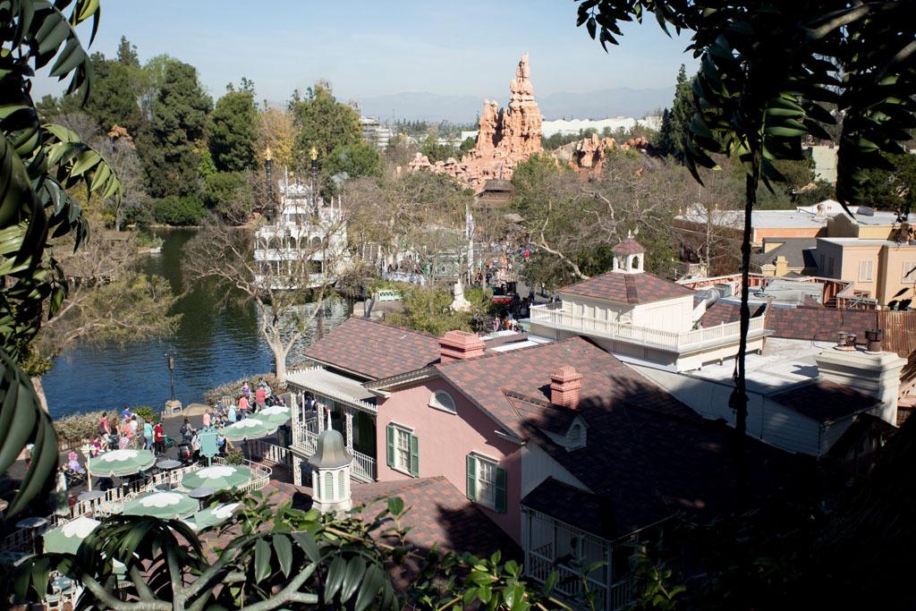 20180201 Disneyland 2018 0137.jpg
