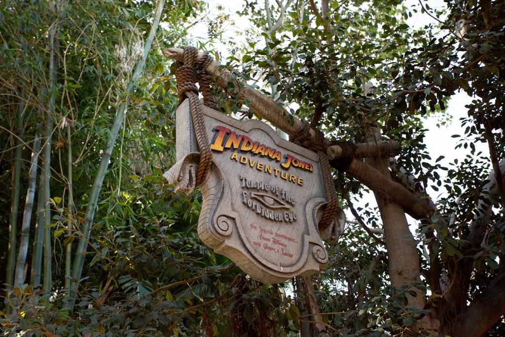 20180201 Disneyland 2018 0125.jpg