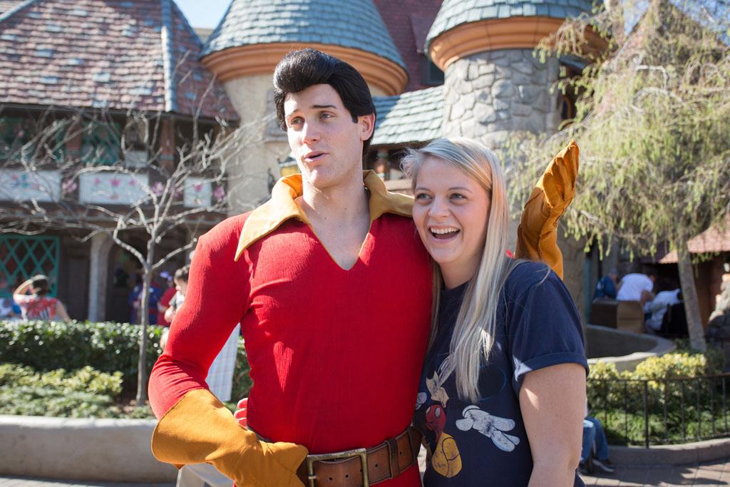 20180201 Disneyland 2018 0197.jpg