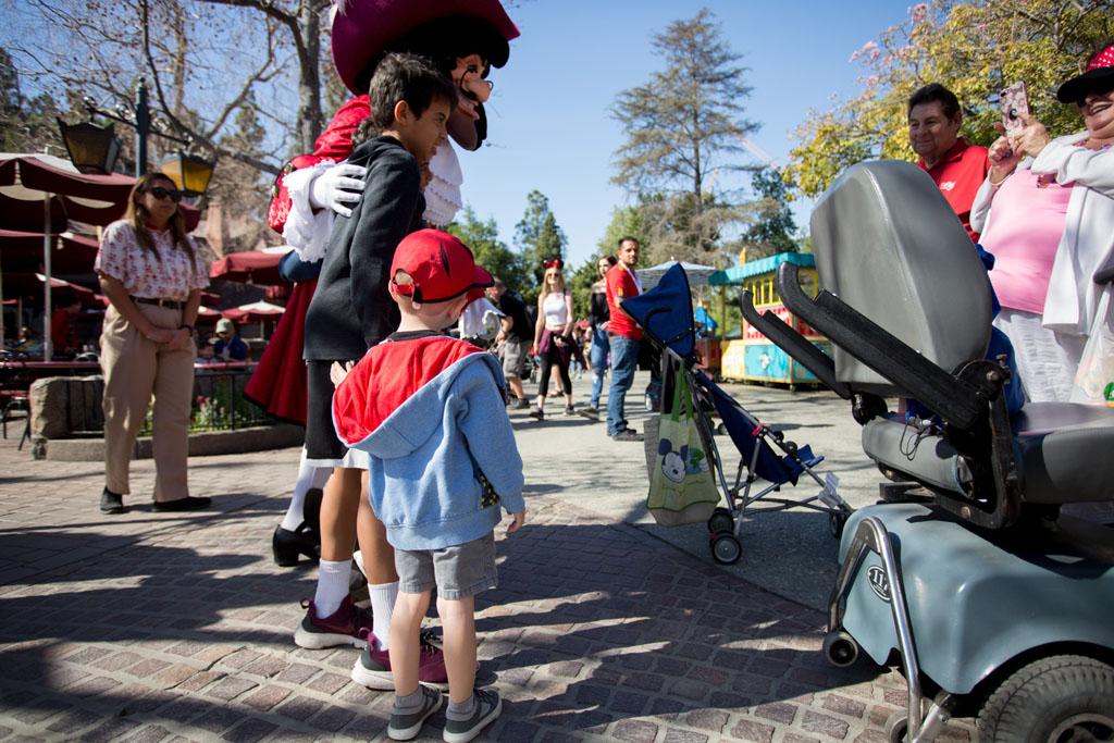 20180201 Disneyland 2018 0189.jpg