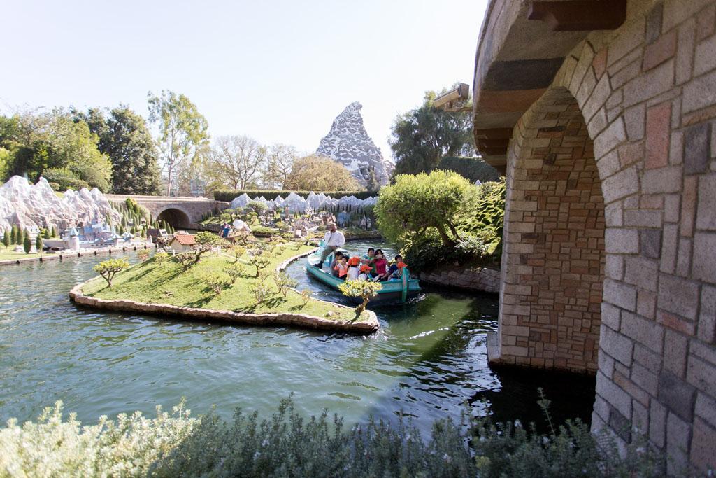 20180201 Disneyland 2018 0294.jpg