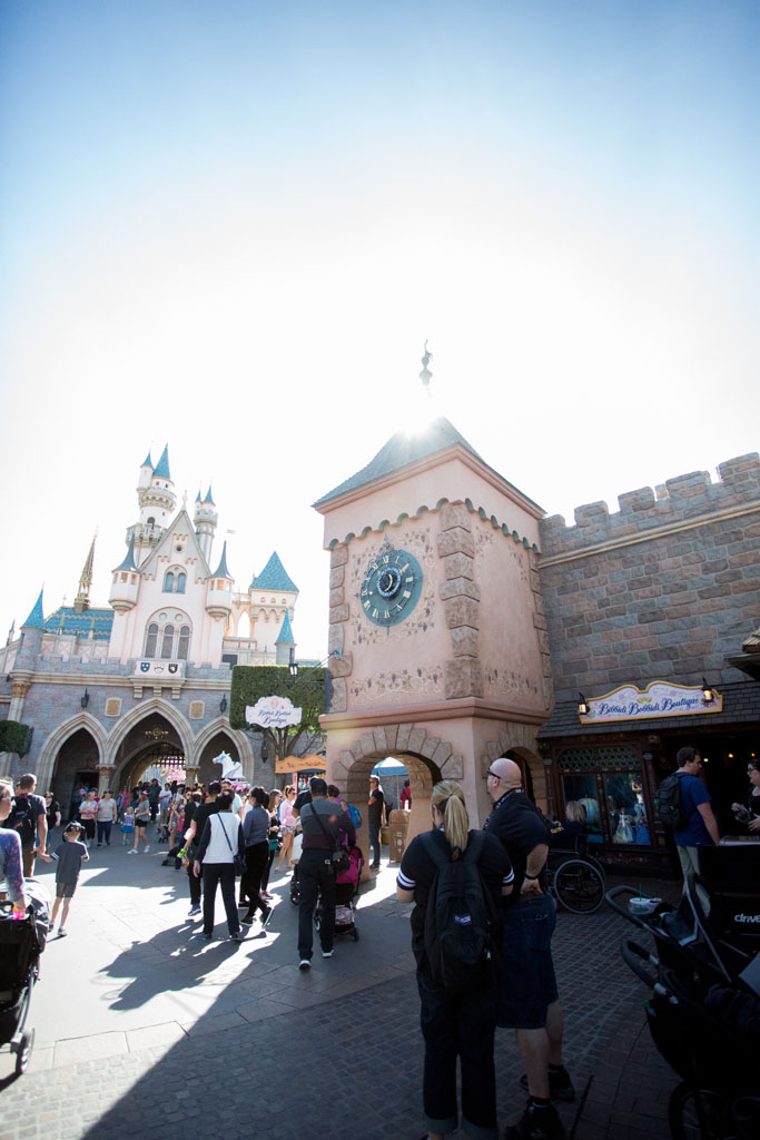 20180201 Disneyland 2018 0329.jpg