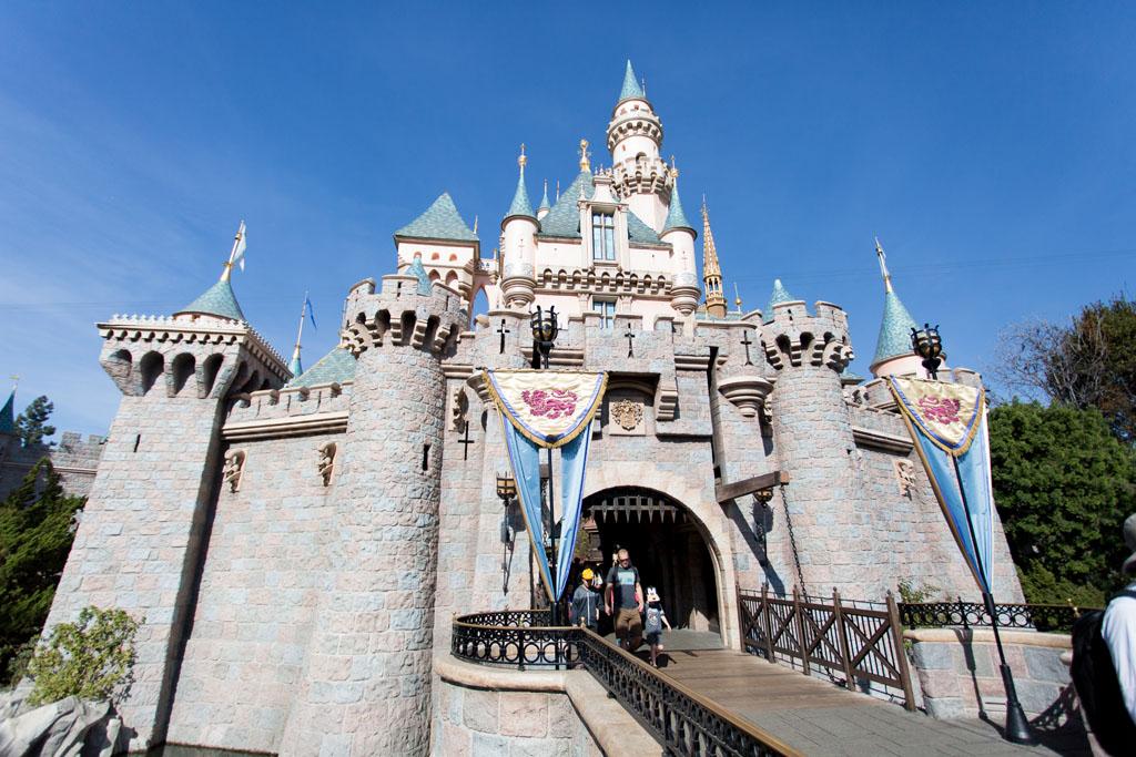 20180201 Disneyland 2018 0368.jpg