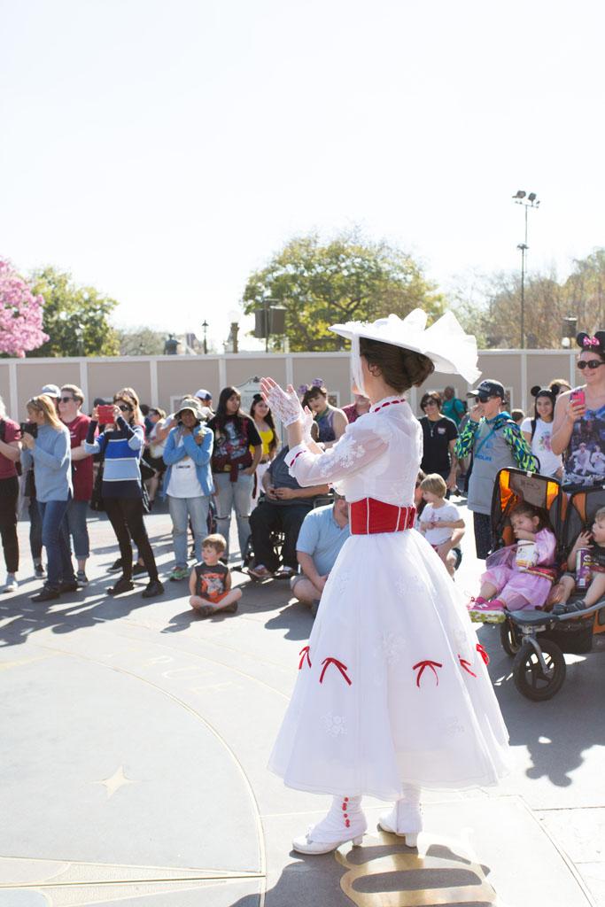 20180201 Disneyland 2018 0397.jpg