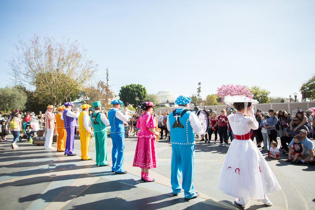 20180201 Disneyland 2018 0421.jpg
