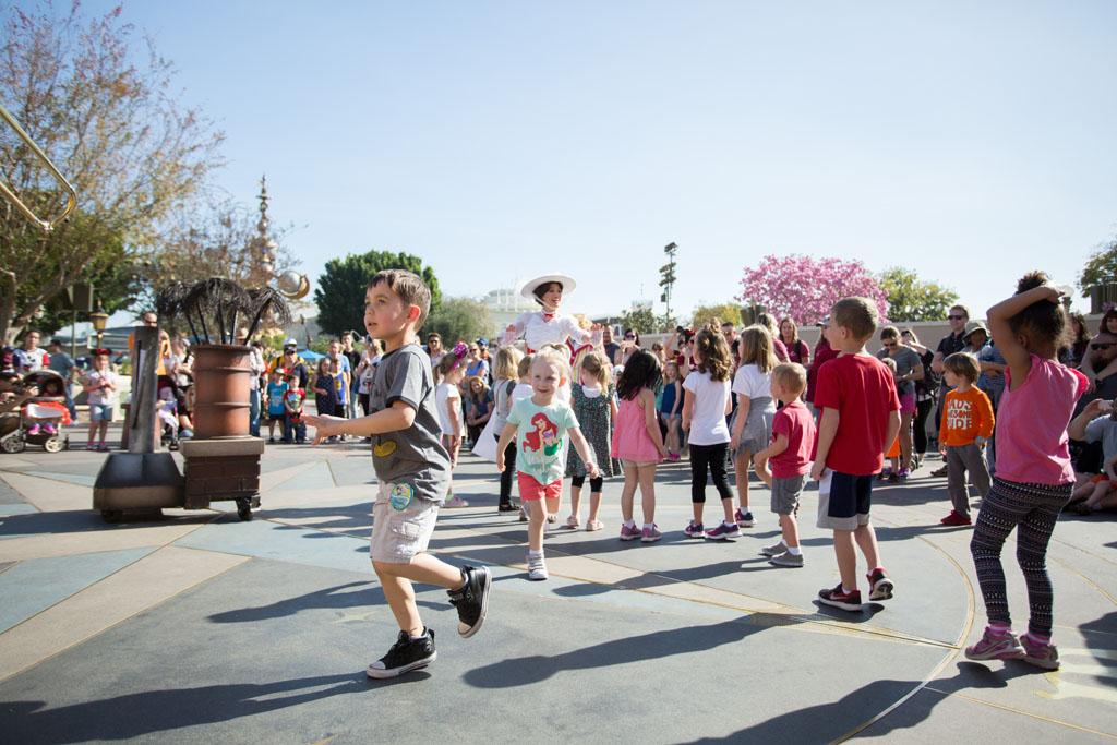 20180201 Disneyland 2018 0428.jpg