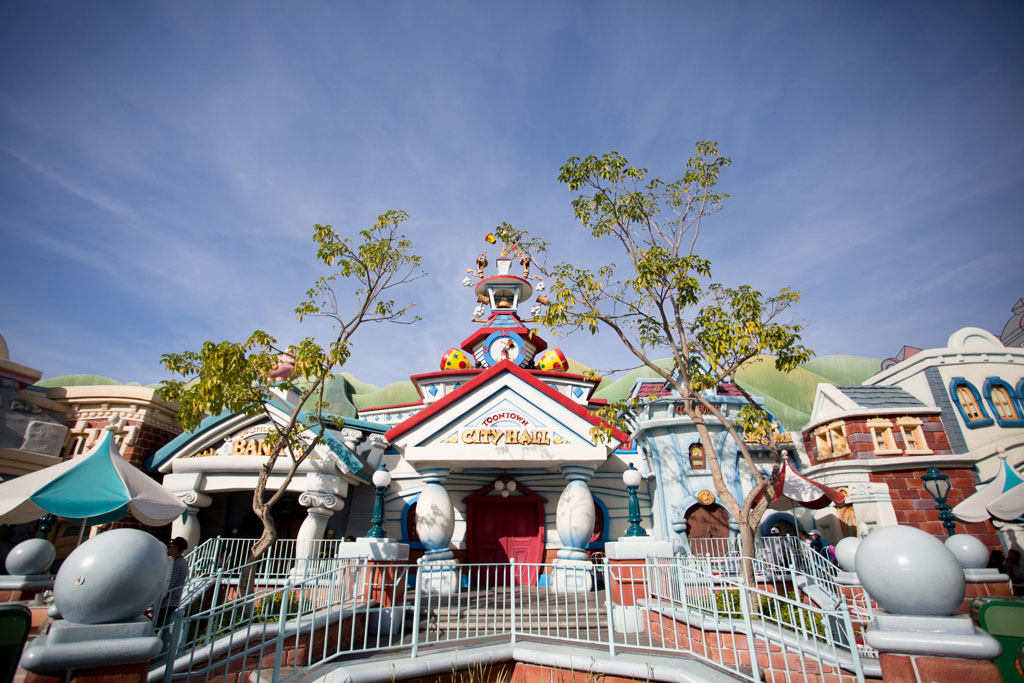 20180201 Disneyland 2018 0516.jpg