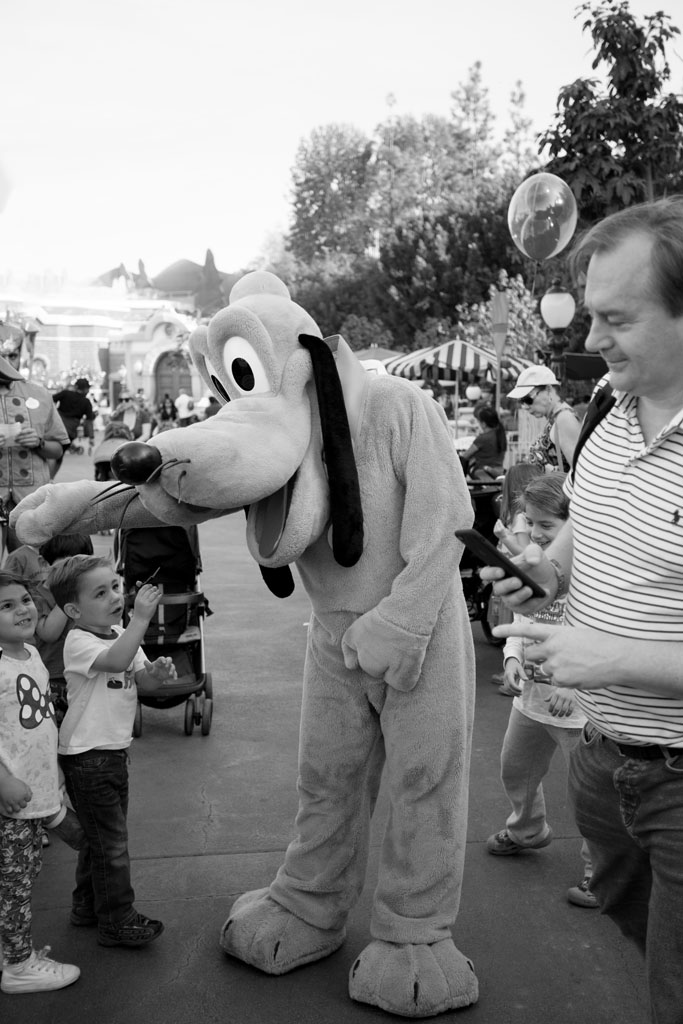 20180201 Disneyland 2018 0536(B&W).jpg
