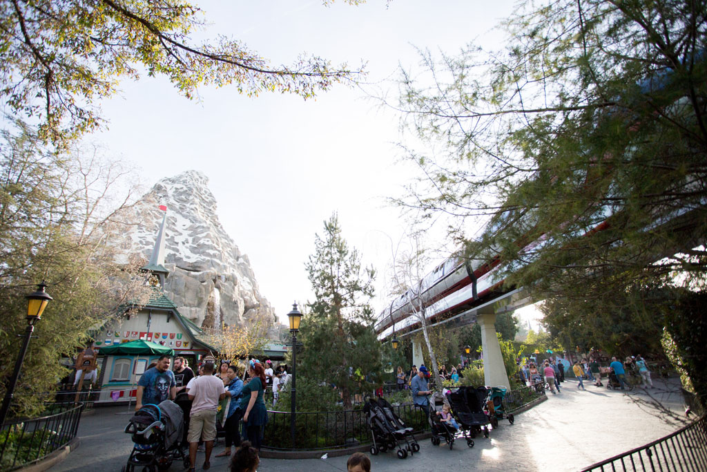 20180201 Disneyland 2018 0608.jpg