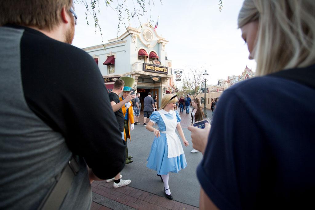20180201 Disneyland 2018 0630.jpg