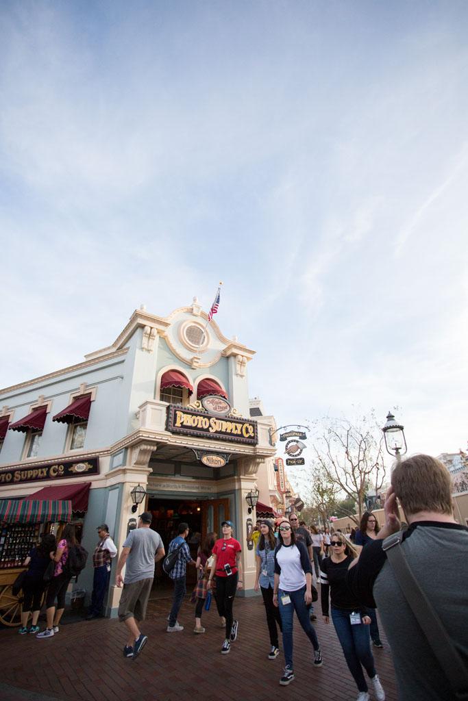 20180201 Disneyland 2018 0634.jpg
