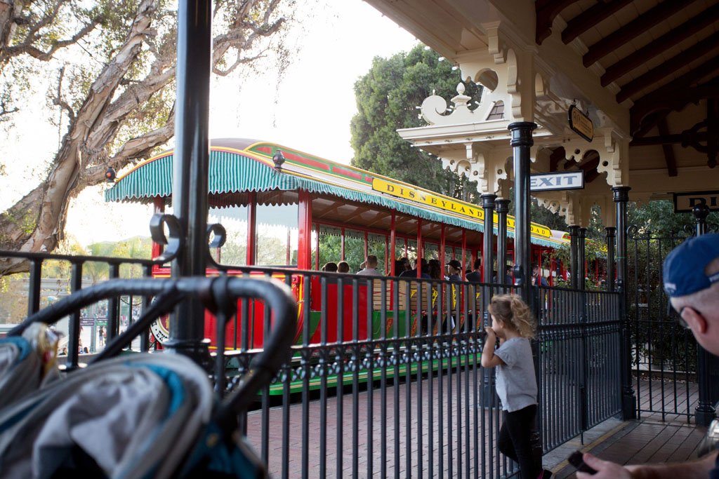 20180201 Disneyland 2018 0656.jpg