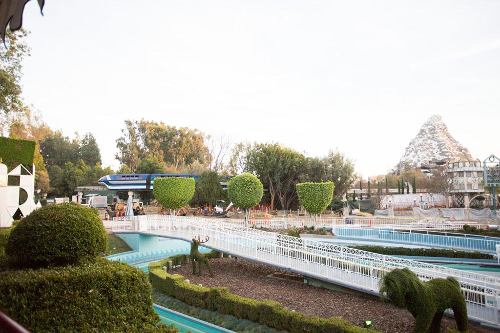 20180201 Disneyland 2018 0685.jpg