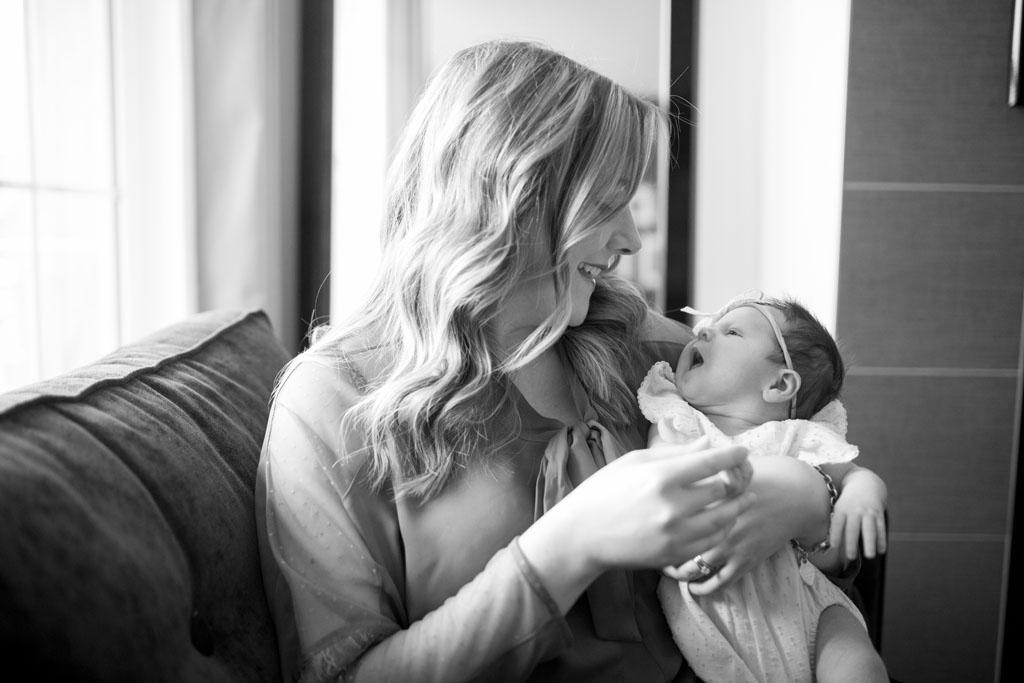 Laura Grace Photography Newborn