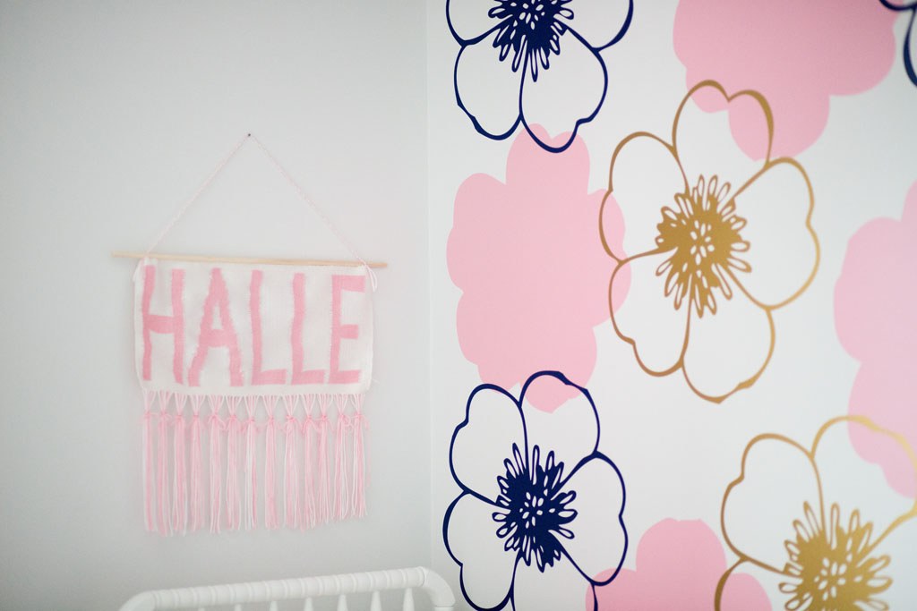 20180407 Baby Halle 0528.jpg