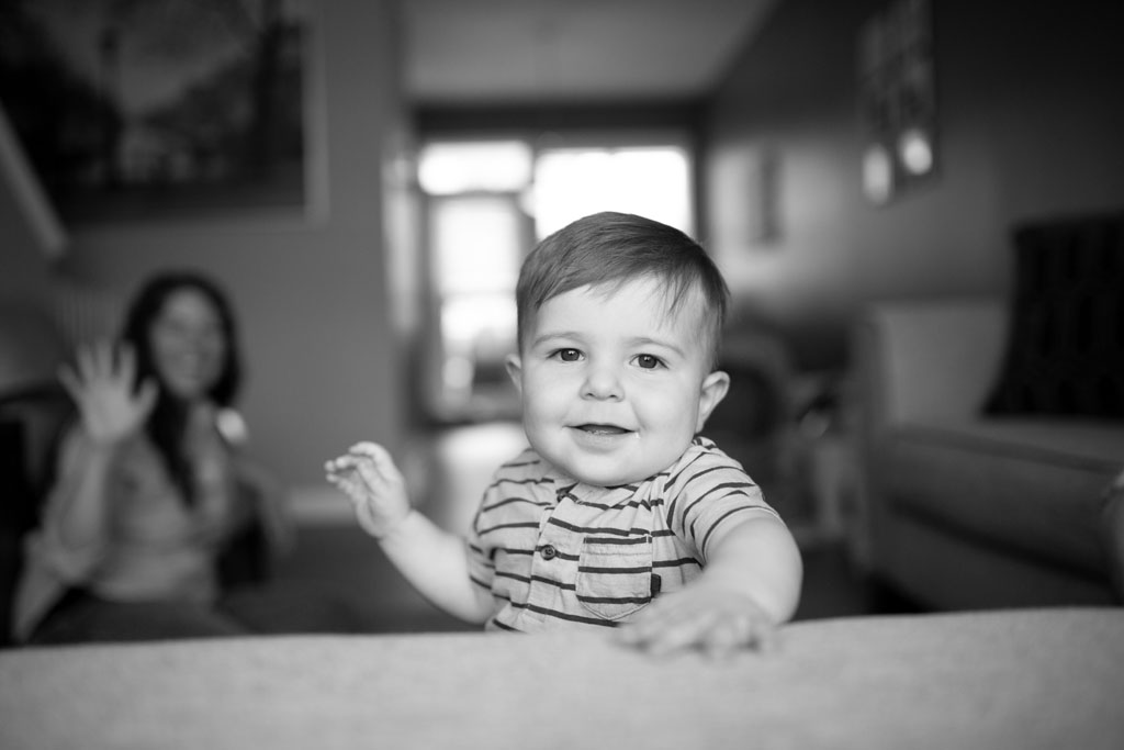 Laura Grace Photography Family Child