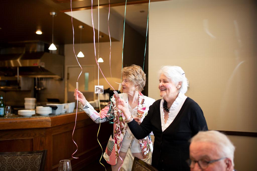 20190510 Janet's 80th Birthday 0388.jpg