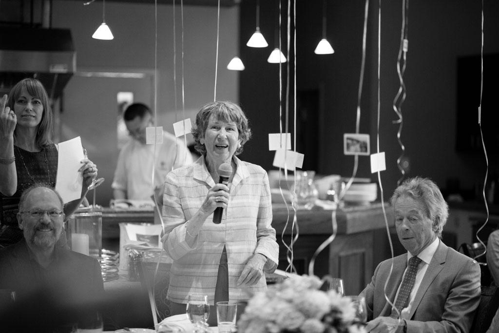 20190510 Janet's 80th Birthday 0559(B&W).jpg
