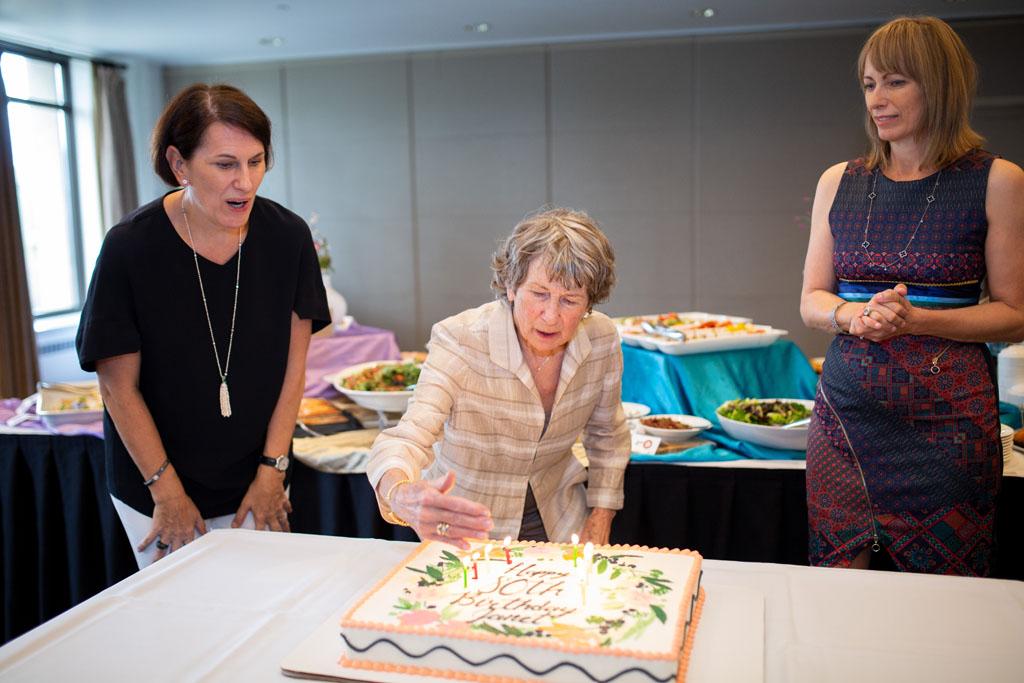 20190510 Janet's 80th Birthday 0603.jpg