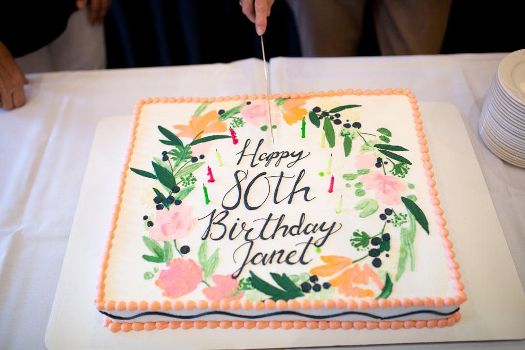 20190510 Janet's 80th Birthday 0612.jpg