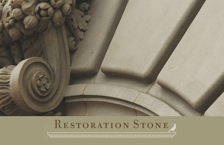 restoration stone.jpg