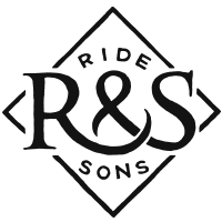 ride-and-sons-logo-1444222939.png