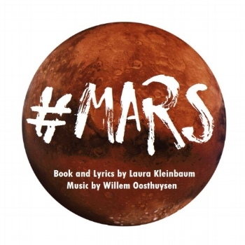 #MARS LOGO 5.jpg