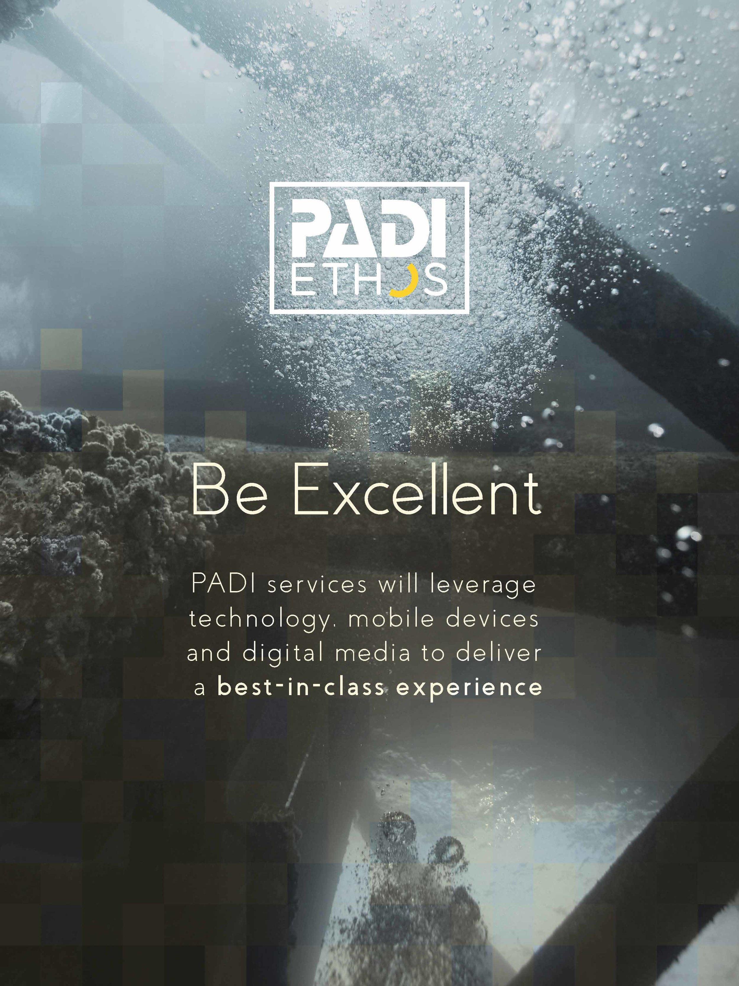 PADI_Ethos_Page_1.jpg