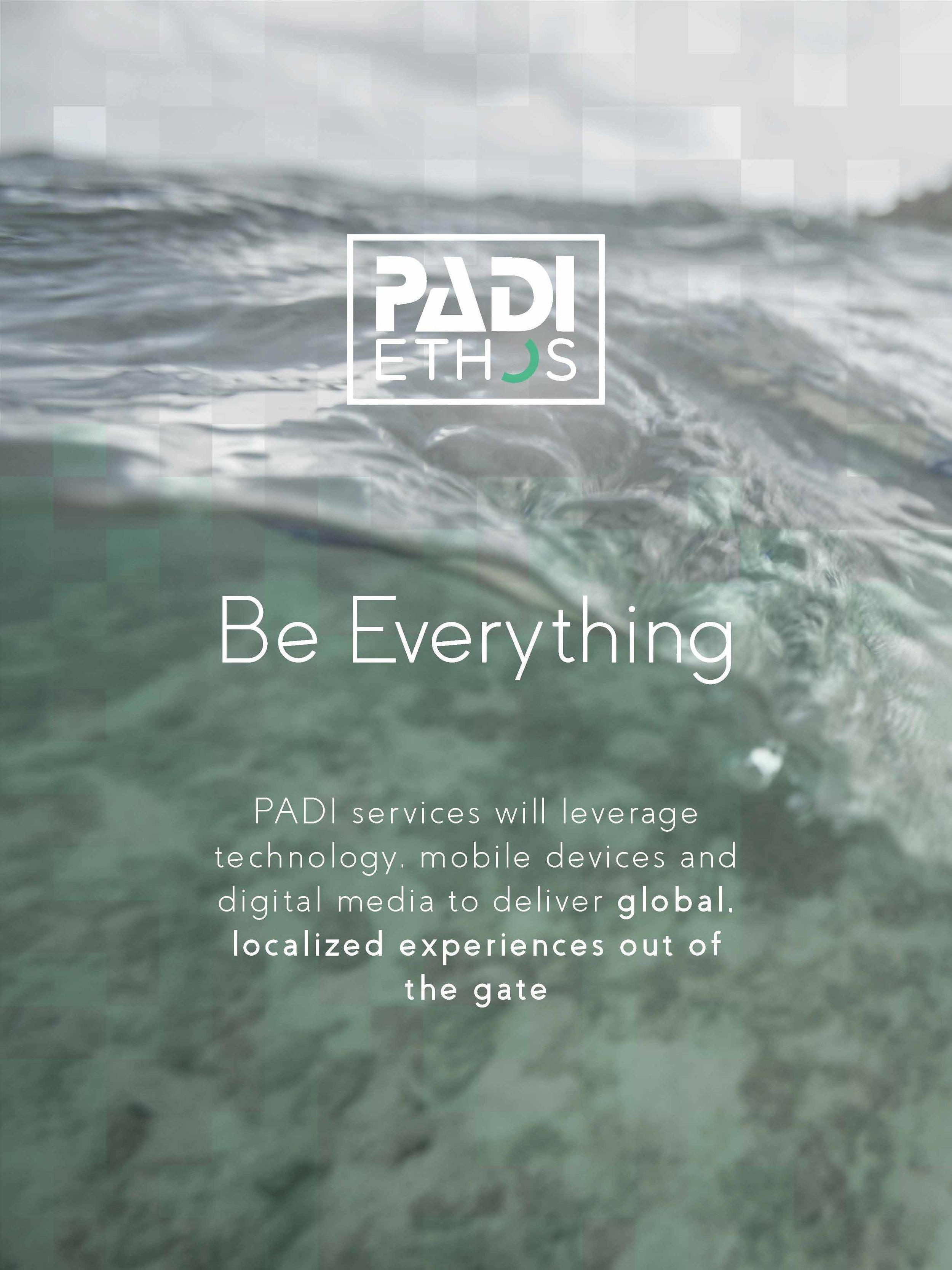 PADI_Ethos_Page_4.jpg