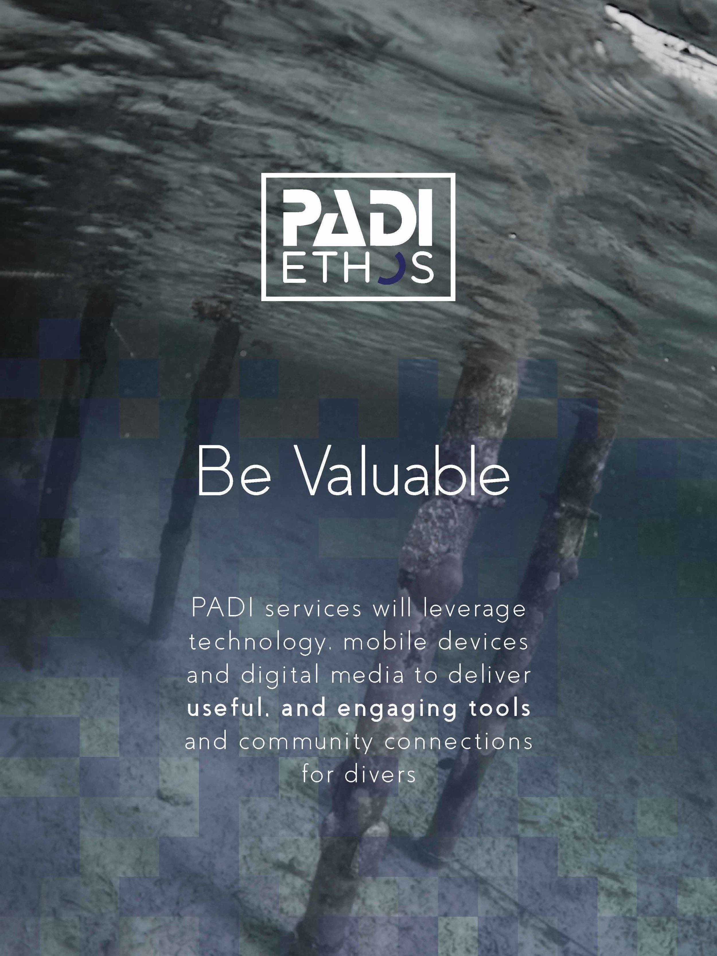 PADI_Ethos_Page_3.jpg