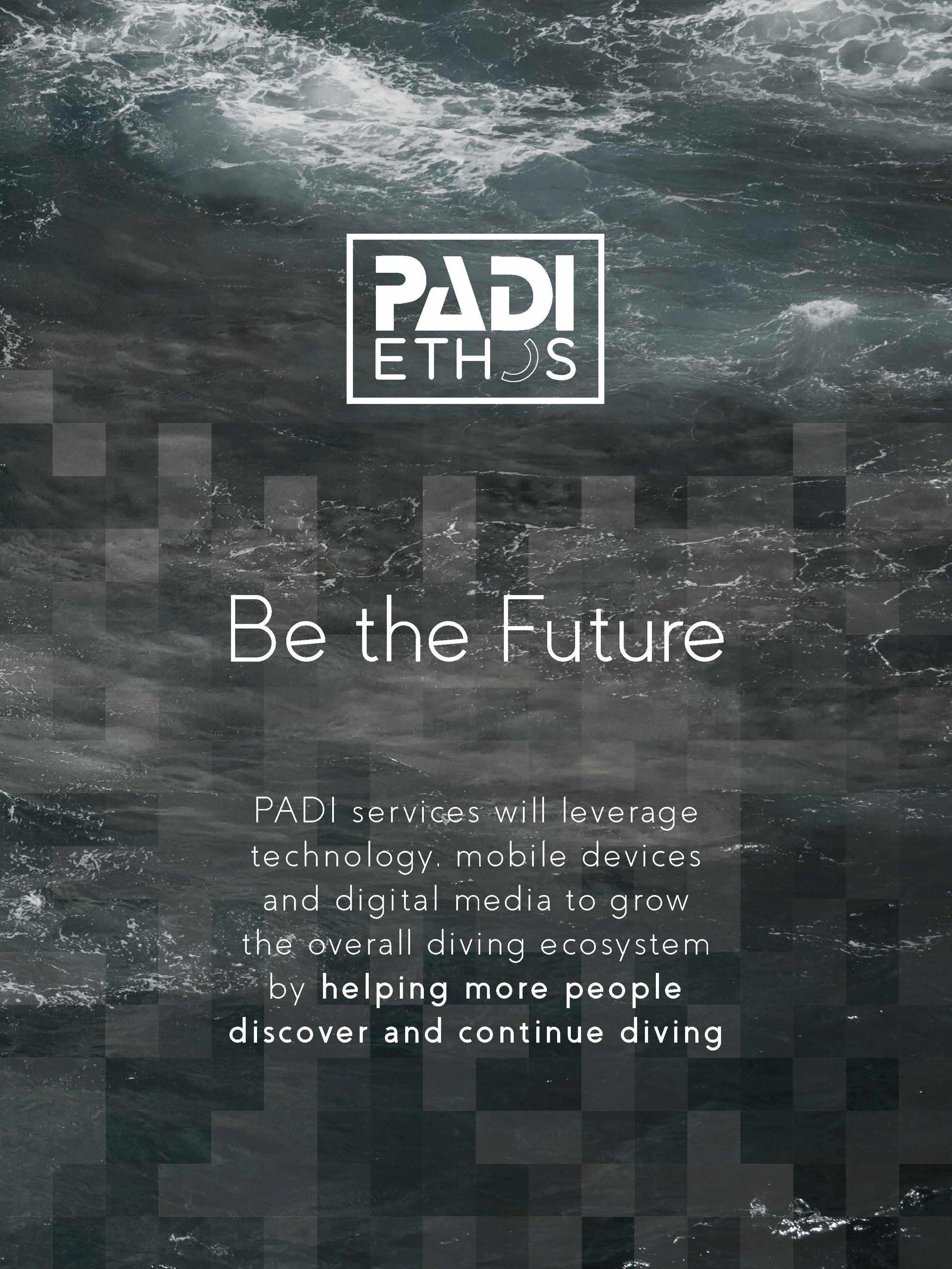 PADI_Ethos_Page_7.jpg