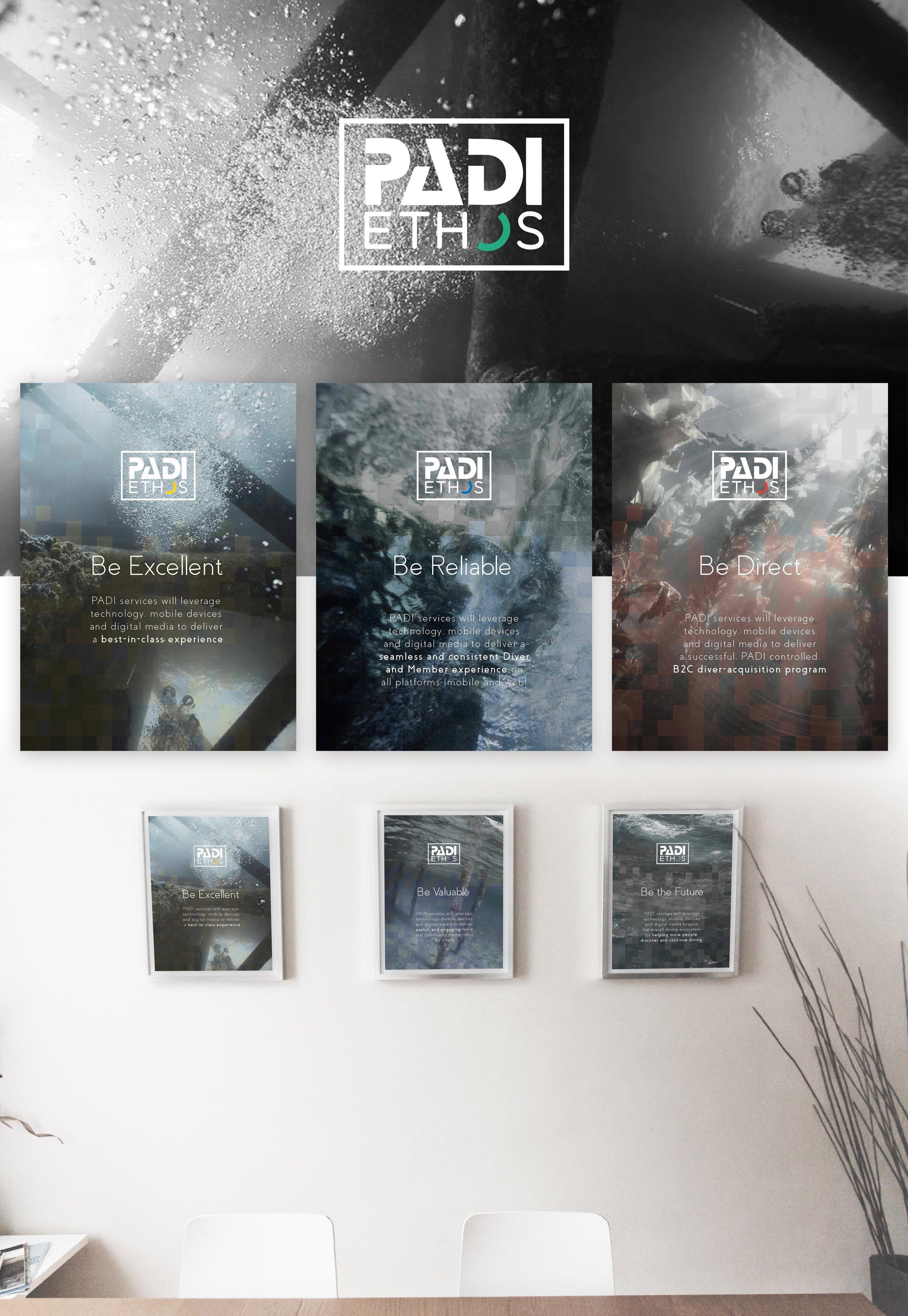 Ethos_hero_lores.jpg