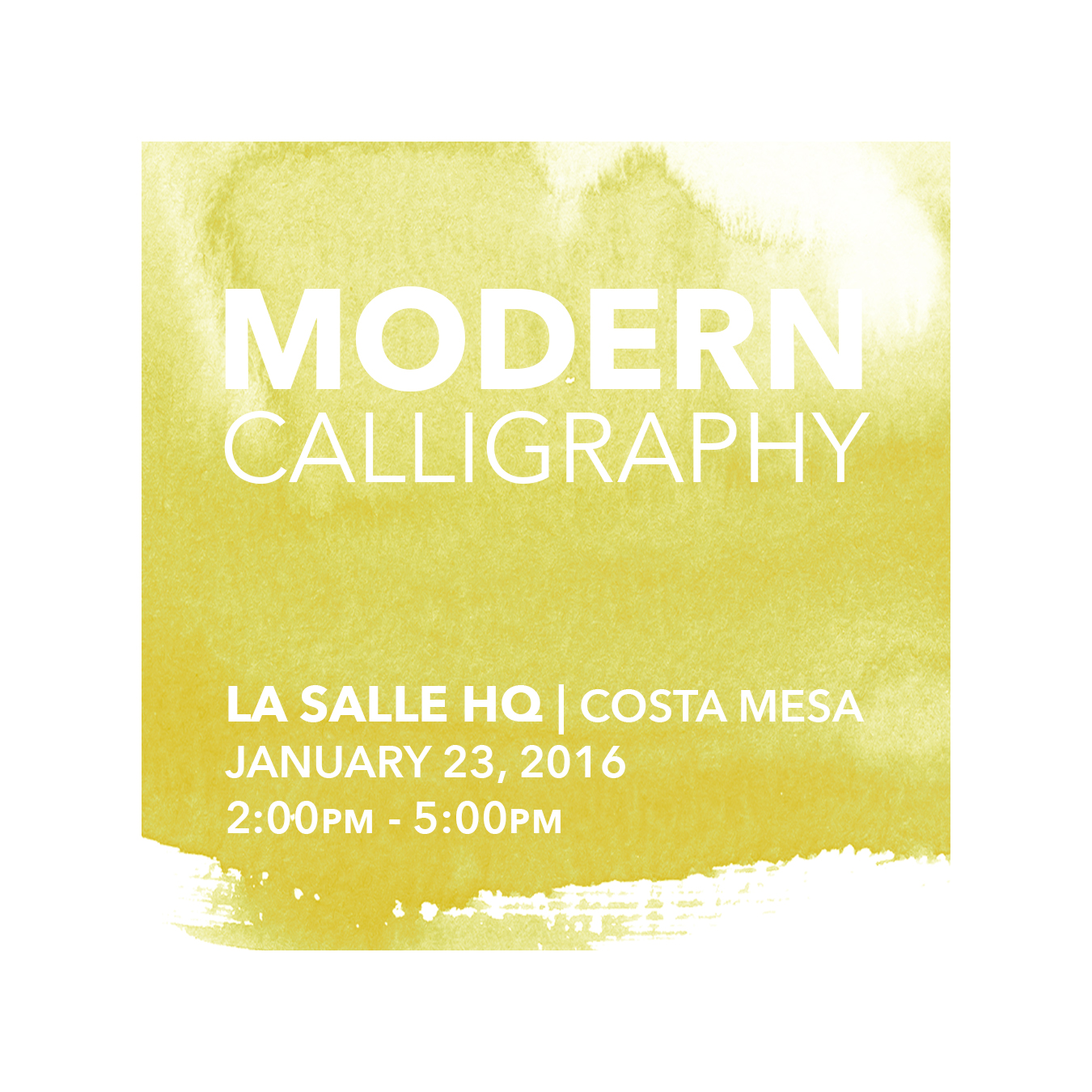 modern_calligraphy.jpg