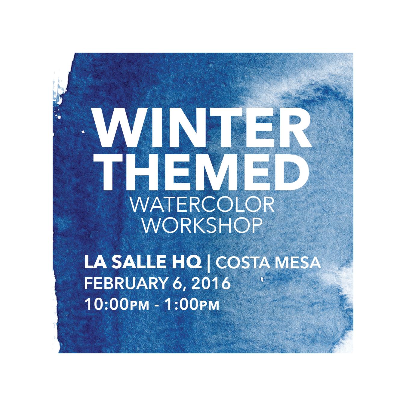 winter_themed.jpg