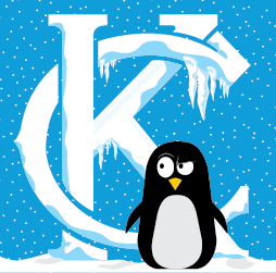 Featurefriday_Penguin.png