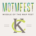 04.11.14  Check out the Middle of the Map Fest in KC