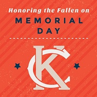 05.23.14  Facebook version for Memorial Day