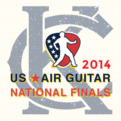 08.08.14  Rock out to Air Guitar Day on Saturday, August 9 with US Air Guitar Finals in KC!