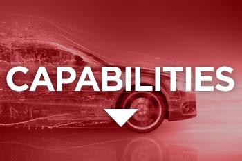 Capabilities.jpg
