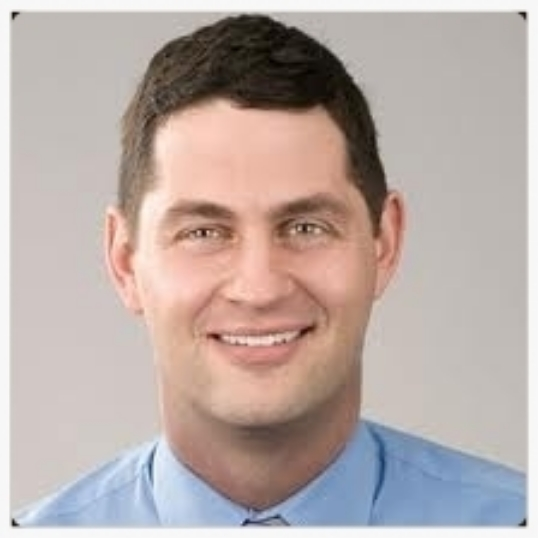 Matt Barnard   Matt Barnard joined Degenkolb in 2001 after receiving his Masters of Science in Structural Engineering from the University of Illinois at Urbana-Champaign.    Keep Reading