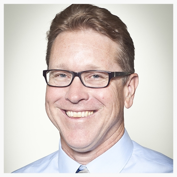 Bruce Macpherson   Bruce Macpherson has over 25 years of professional design experience, 16 of which were devoted solely to healthcare projects.   Keep Reading